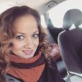 Антонина, 24, Abramtsevo, Russia