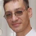 Александр, 45, Novosibirsk, Russia