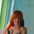 Mari, 28, Kievskaya, Ukraine