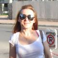Mari, 27, Kievskaya, Ukraine