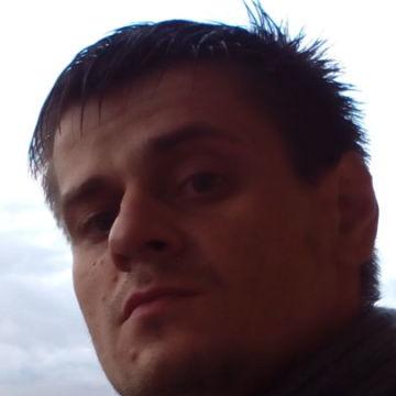 Александр, 31, Sochi, Russia