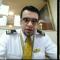 Basel, 33, Jeddah, Saudi Arabia
