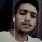 houcine, 21, Casablanca, Morocco