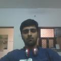 Monu Joshi, 23, Jodhpur, India