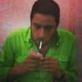 Aslan akmansoy, 33, Istanbul, Turkey