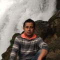 Tony Mendoza Moguel, 31, Lake Park, United States