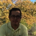 Tony Mendoza Moguel, 32, Lake Park, United States