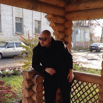 Yahya Abd, 29, Sumy, Ukraine