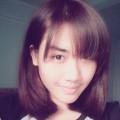 Erina, 21, Bangkok Noi, Thailand