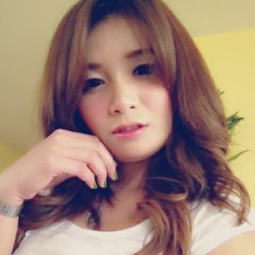 Pook, 28, Hat Yai, Thailand