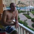 Amir, 33, Cairo, Egypt