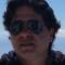 vahe saatjian, 46, Beirut, Lebanon