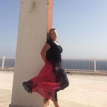 Yuliya Yuliya, 34, Minsk, Belarus