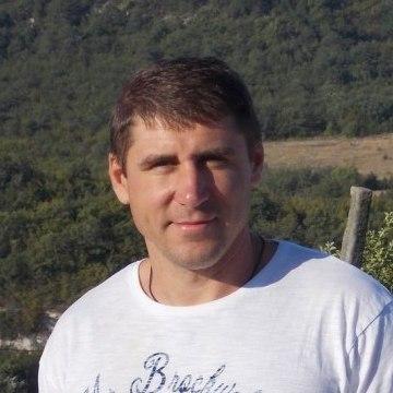 Юрий, 38, Kiev, Ukraine