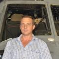 Andrey, 49, Dubai, United Arab Emirates