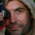 Дмитрий , 43, Moscow, Russia