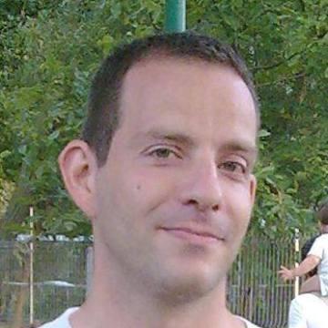 Tomas, 39, Budapest, Hungary