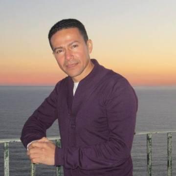 Yan luigi Matta, 44, Palma, Spain