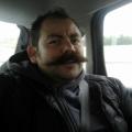 Beto Lopez, 37, Belleville, United States
