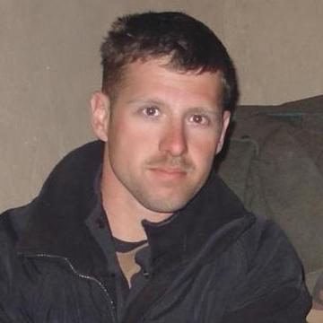 morris, 46, Manassas, United States