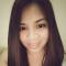 Ann18, 32, Pasig, Philippines