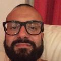 Alessandro, 33, Firenze, Italy