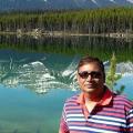 Arun Kumar, 47, Nagpur, India