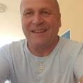 Antonio Moradiellos Lopez, 54, San Juan De Alicante, Spain