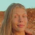 Алена, 27, Odessa, Ukraine