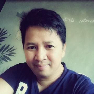 sirun, 47, Bangkok Noi, Thailand