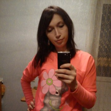 Марина, 29, Cheboksary, Russia