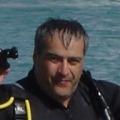 Grisha, 48, Tbilisi, Georgia