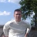 Дмитрий, 39, Minsk, Belarus