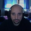 Giorgio Raelian, 35, Rome, Italy