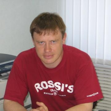 Maksim, 42, Sochi, Russia