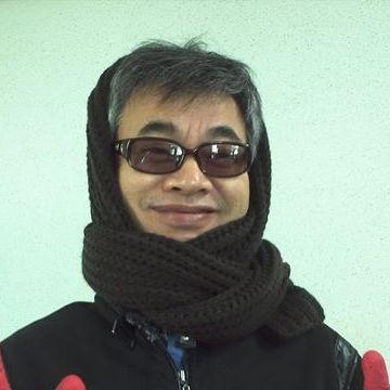 leeone, 58, Seoul, South Korea