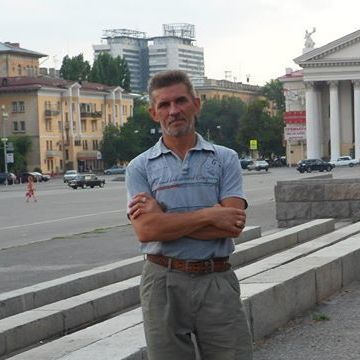 Виктор Варламов, 58, Noyabrsk (Tyumenskaya obl.), Russia