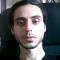 Mustafa, 25, Fredrikstad, Norway