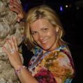 Albina, 50, Ekaterinburg, Russia