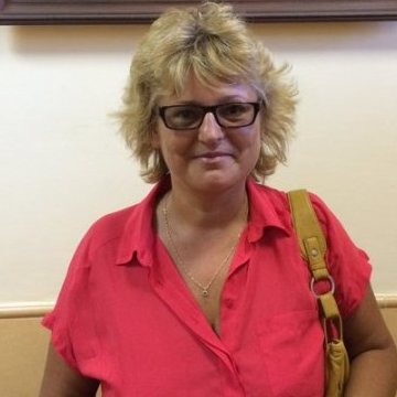 Наталия, 53, Moscow, Russia
