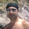 Oktay Güler, 35, Istanbul, Turkey