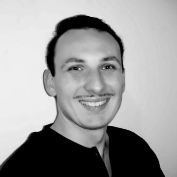 Pavel, 32, Wroclaw, Poland