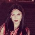 Katrin, 28, Odessa, Ukraine