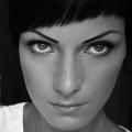 Ирина, 32, Moscow, Russia