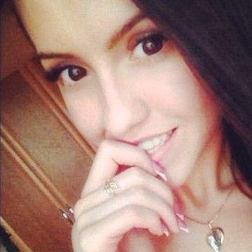Анечка, 25, Kiev, Ukraine