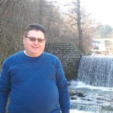 borislav, 52, Sofiya, Bulgaria