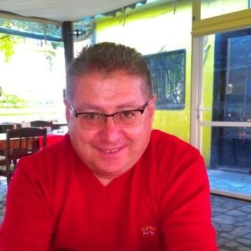 borislav, 53, Sofiya, Bulgaria
