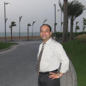 dadilonglegh, 45, Dubai, United Arab Emirates