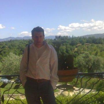 Mario Speranza, 50, Avellino, Italy
