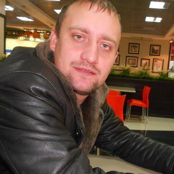 Василий, 31, Aksu (Ermak), Kazakhstan